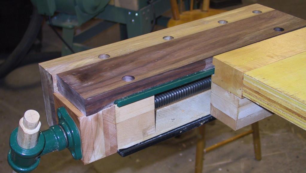 German Woodworking Machinery Manufacturers Association