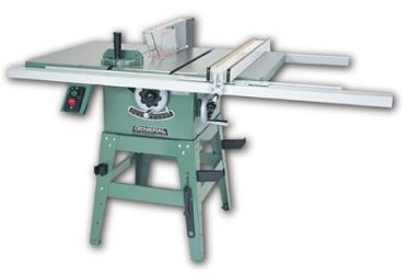 Gi tablesaw review greentooth Gallery