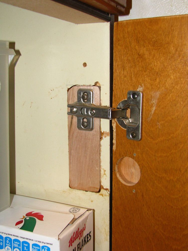 cabinets door hinges surface mount hinge. Black Bedroom Furniture Sets. Home Design Ideas