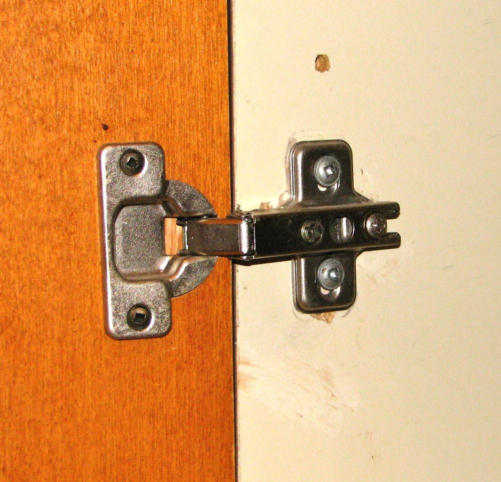 100 kitchen cabinet hinge repair how to repair cabinet doors with 2 part epoxy putty - Kraftmaid cabinet replacement parts ...