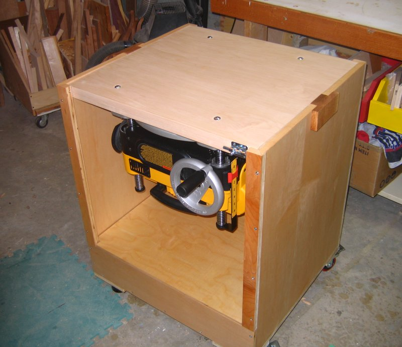 ... Download How To Build An End Table Dog Crate | Home furniture plans